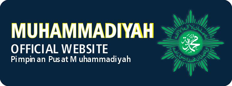 link-pimpinan-pusat-muhammadiyah.png
